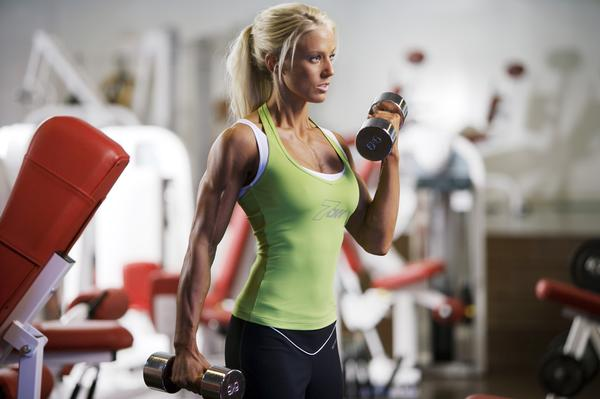Which Are The Mistakes You Make And You Cannot Lose Weight