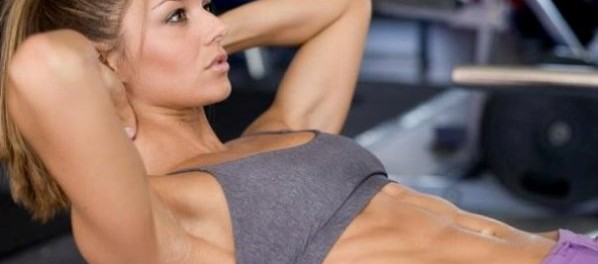 Good Exercises To Get Rid Of Belly Fat Love Handles How Tone Your Hips And Thighs Top 10 Home Remes
