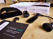 fitbit-one-wireless-activity-sleep-tracker-review-3