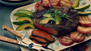 protein-foods-1
