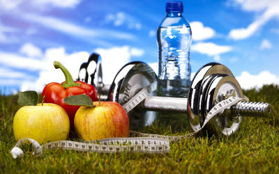 How to reduce lower belly fat fast photo 8